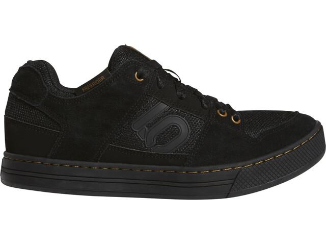 Five Ten Freerider Shoes Men core black/crakha/ftwr white